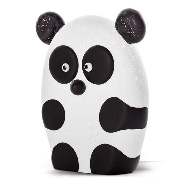 PANDA BE BE - Object - Borowski | China
