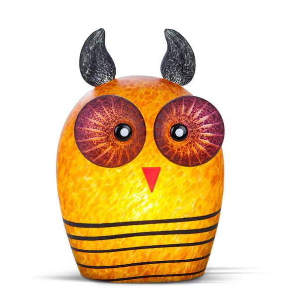 OWL - Table lamp - Borowski | China