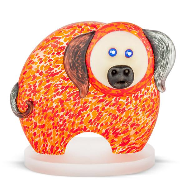 PIG - Object by SJB - Borowski | China