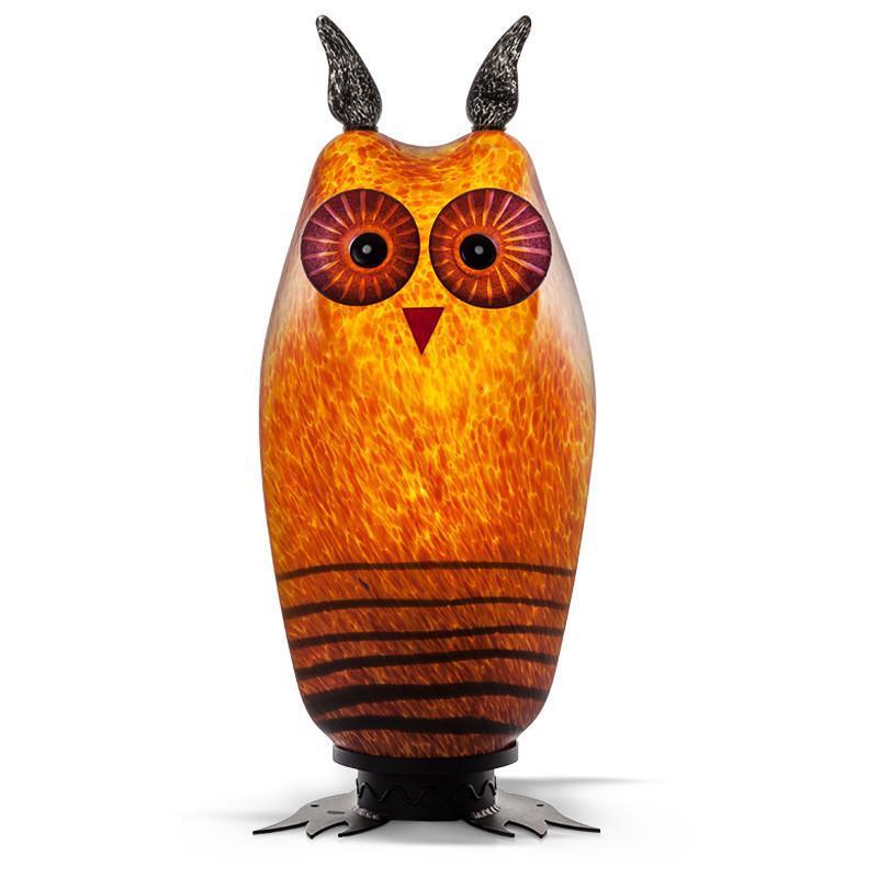 TAWNY - Light object - Borowski   China