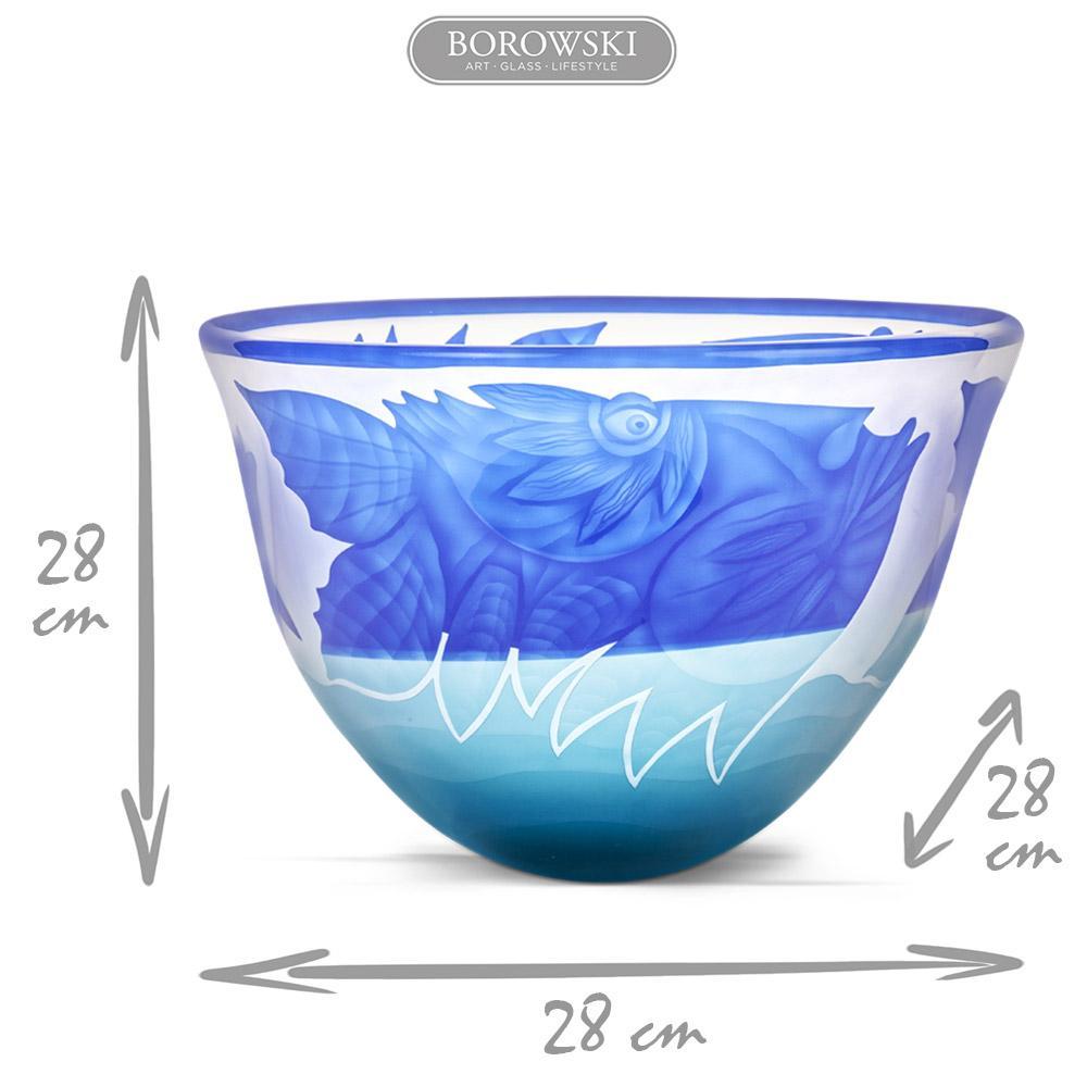 OCEAN TRIO - Bowl by Pawel - Borowski | China