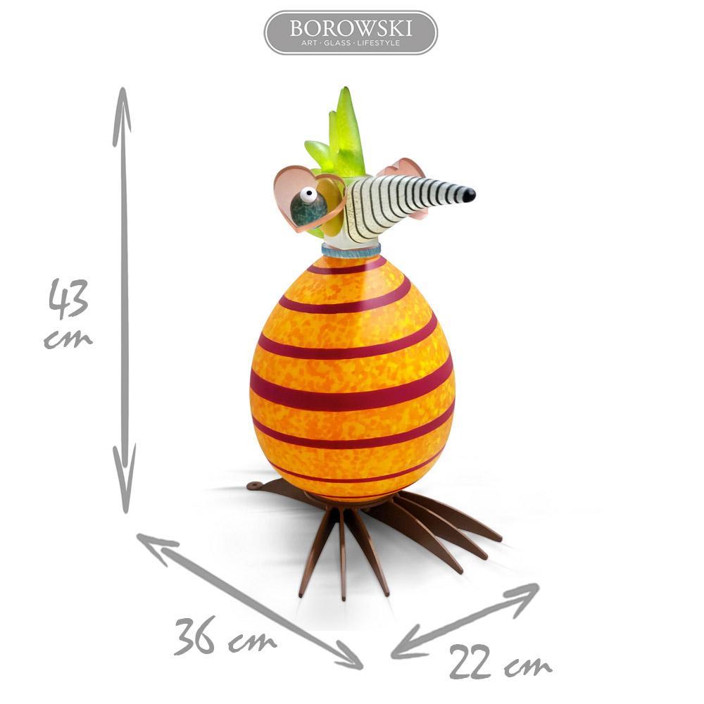 ELTON - Gonzo light object
