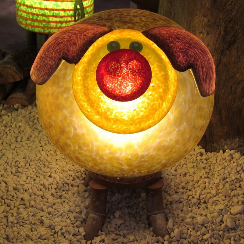PIG - Light object - Borowski | China