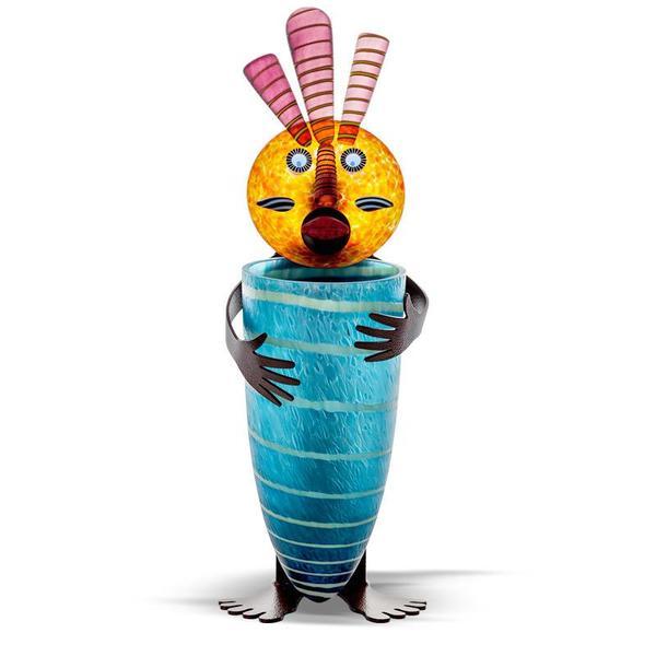 TONKY - Vase by SJB - Borowski | China