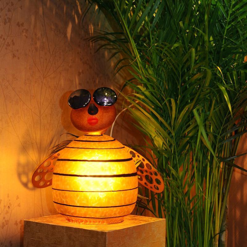 BIENE - Table lamp - Borowski   China