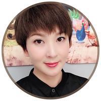 Annie 陳鳳玲