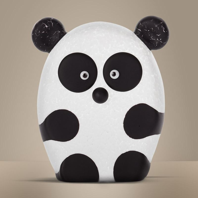 PANDA BE BE - Object - Borowski | China