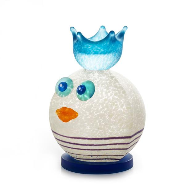 ROYAL CHICK BE BE - Object