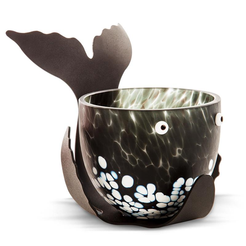 ORCA - Bowl - Borowski | China
