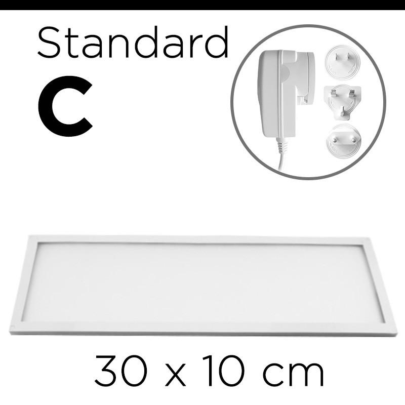 Platform LED - Borowski | China
