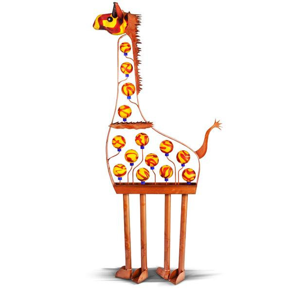 GIRAFFE - Outdoor object - Borowski | China