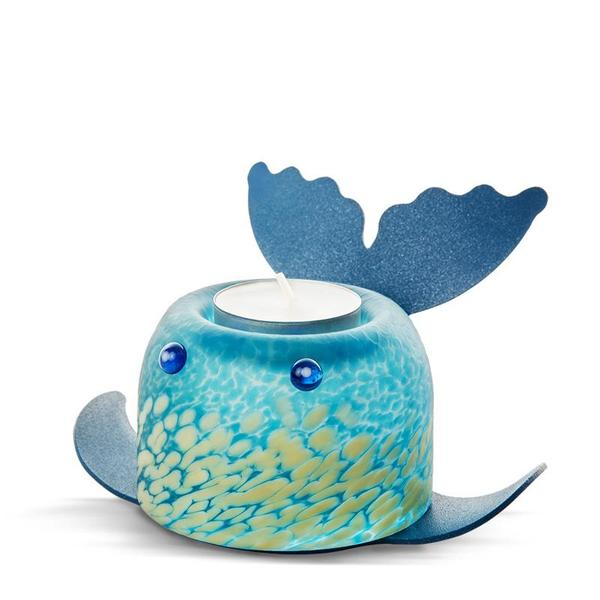 LITTLE FELLOW - Tealight - Borowski | China