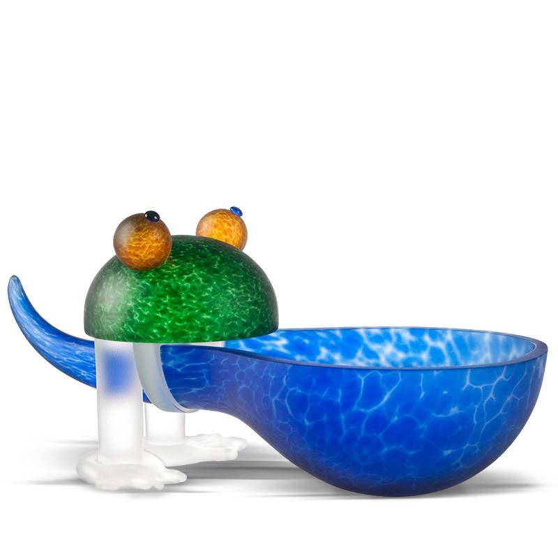 FROSCH - Bowl - Borowski | China