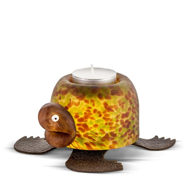TURTLE - Tealight - Borowski | China