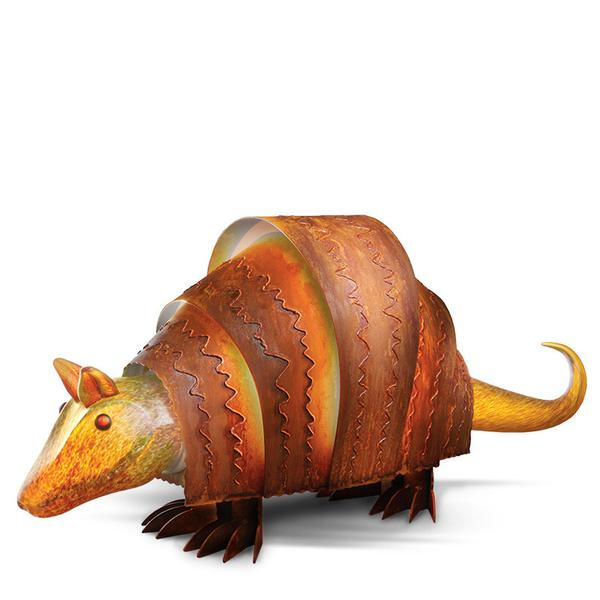 ARMADILLO - Light object - Borowski | China
