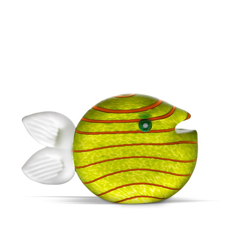SNIPPY SMALL - Paperweight - Borowski | China