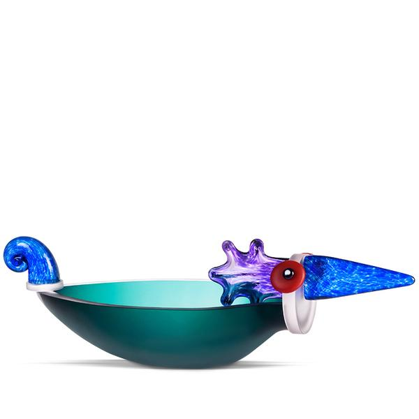 ENTE BIG - Bowl - Borowski | China