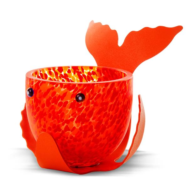 MOBBY - Bowl - Borowski | China