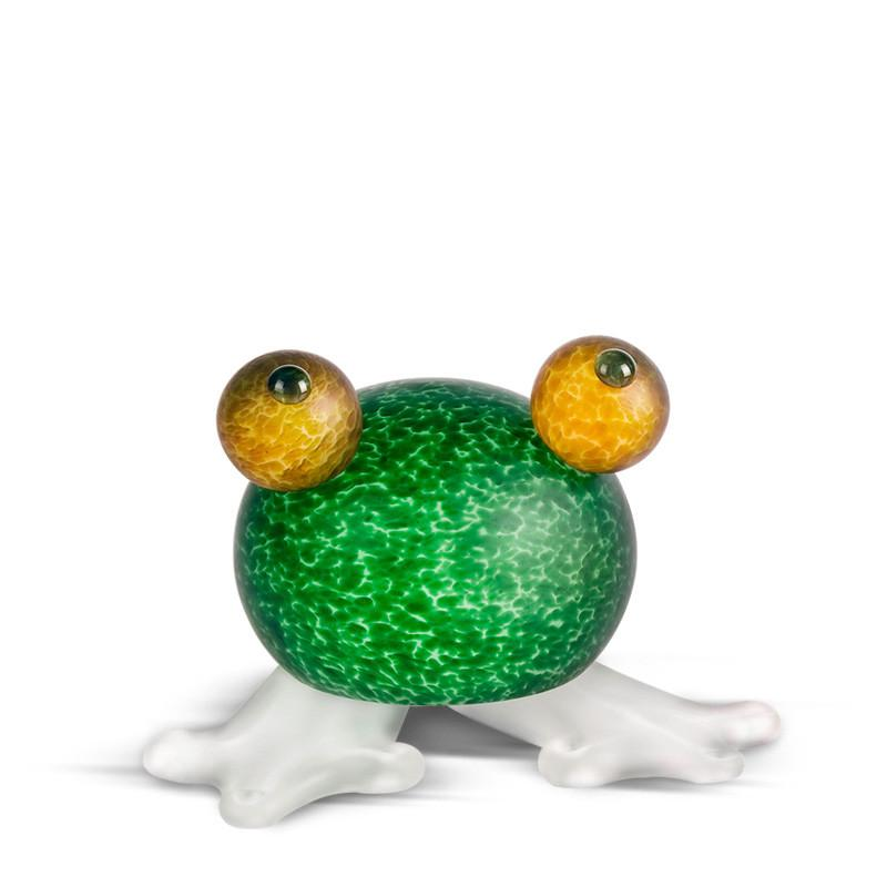 FROSCH - Paperweight - Borowski | China