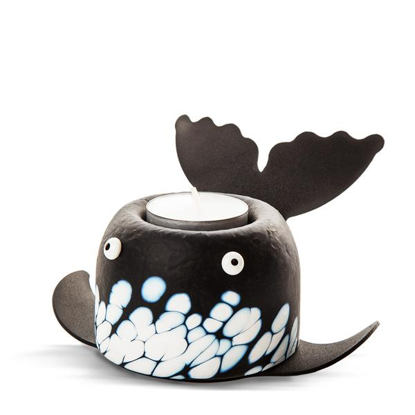 ORCA - Tealight - Borowski | China