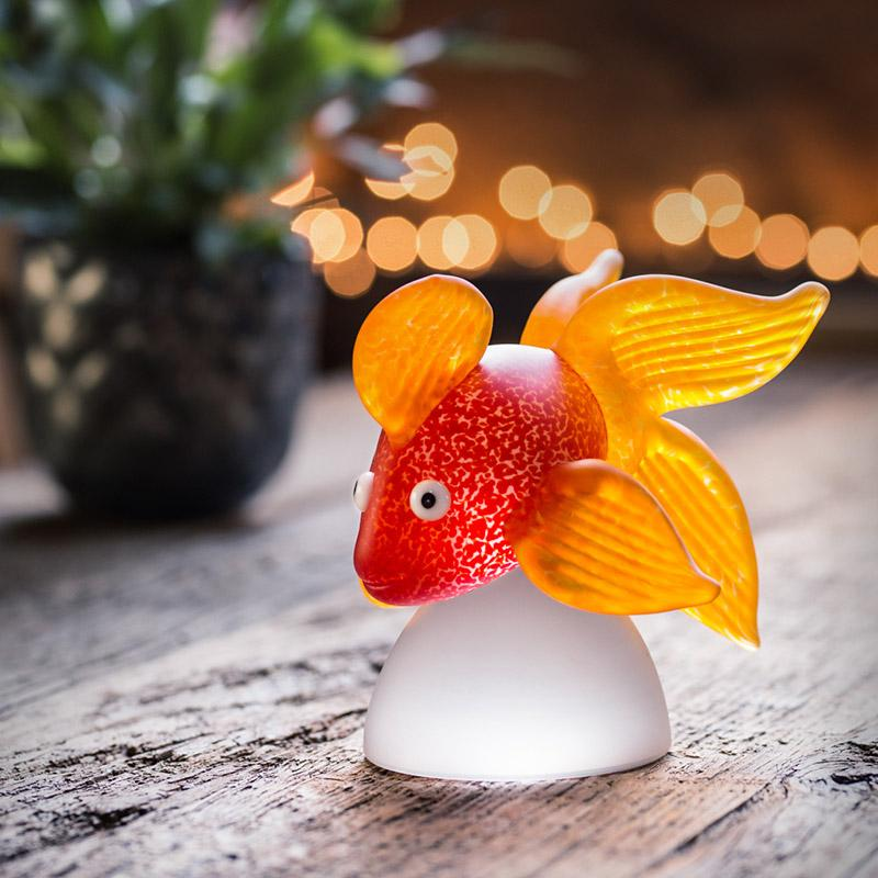 ORANDA - Object - Borowski | China