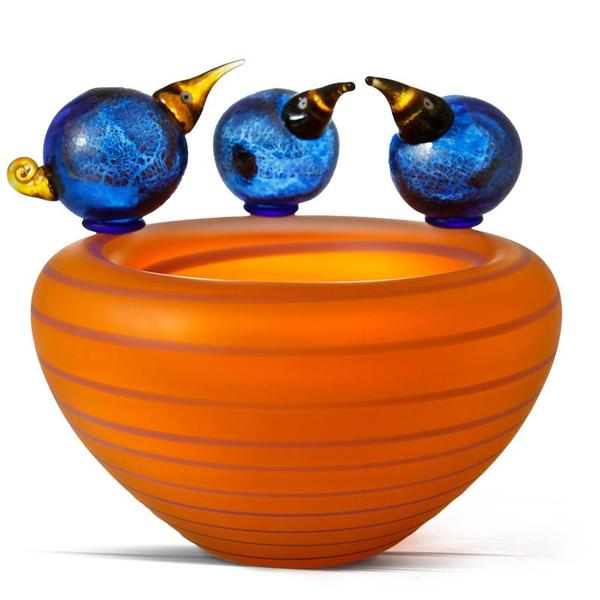 POOL - Bowl - Borowski | China