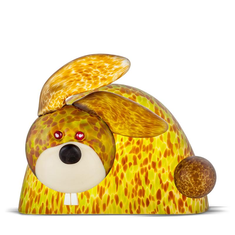 BUNNY - Object - Borowski | China